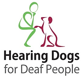 Transition To Being Deaf It Has It S Problems Sl