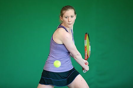 Nat Deaf Tennis 2