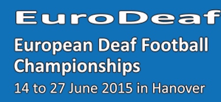 GB Deaf Women's Football