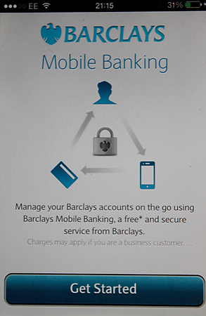Mobile banking1