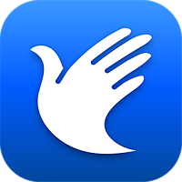 Top 10 Apps for Deaf People : SL First Ltd